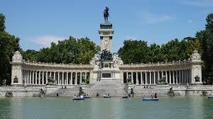 Những điều tuyệt nhất ở Madrid khi đông sang